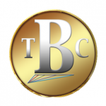 TBC The Billion Coin (2)