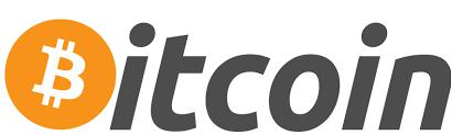 btcoin