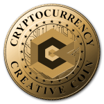 Creative Coin Revised Gold