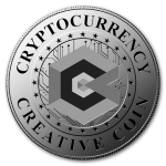Creative Coin Revised Silver